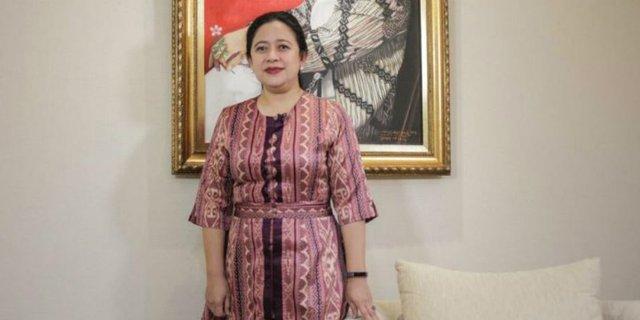 Ketua DPR RI Minta Masyarakat Jaga Toleransi dalam Perayaan Natal
