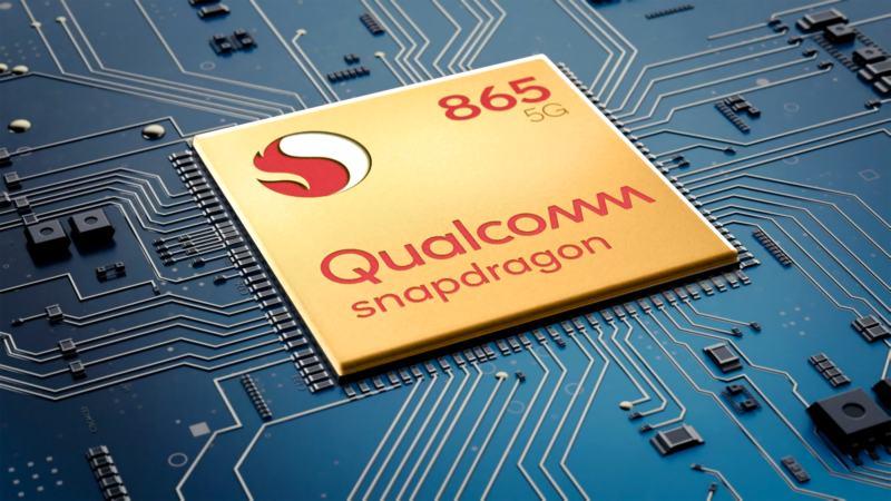 Qualcomm Kalahkan Chipset Gahar Apple, A13 Bionic!