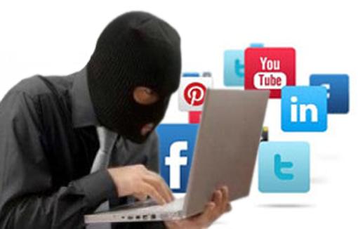 Yuk Kenali Cara Penipuan Melalui Media Sosial