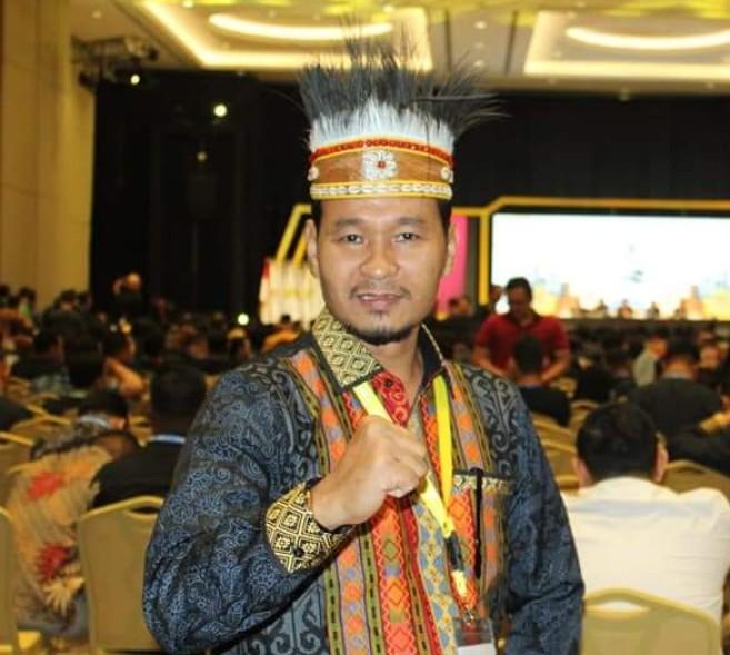 Jokowi Sudah Akomodatif, Tetapi Mengapa Masih Ada yang Nyinyir?