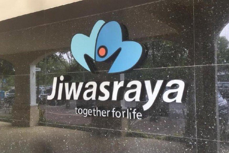 Kasus Jiwasraya, Jokowi Perintahkan Menteri BUMN dan Menkeu Cari Solusi