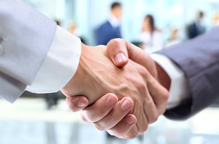 RI-Jepang Perpanjang Kesepakatan Kerja Sama Pengembangan Infrastruktur