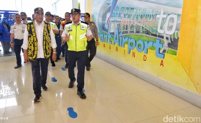 Genjot Infrastruktur di Indonesia, 15 Bandara Akan Dibangun di 2020