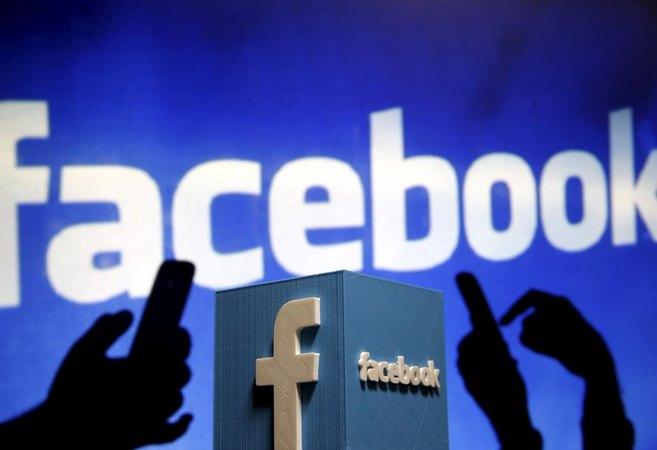 Facebook Hapus 2,2 Miliar Akun Palsu