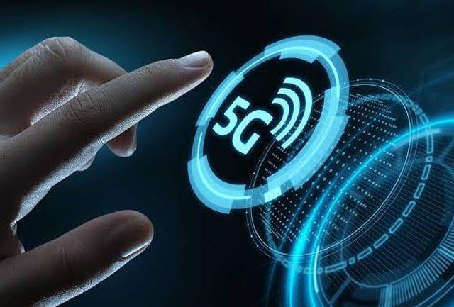 5 Tren Teknologi Mobile yang Diharapkan Muncul pada Tahun 2020 Mendatang