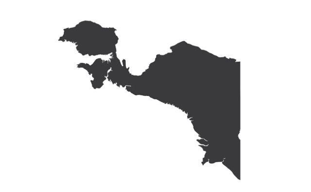 Kerukunan Beragama di Papua Barat Tertinggi di Indonesia