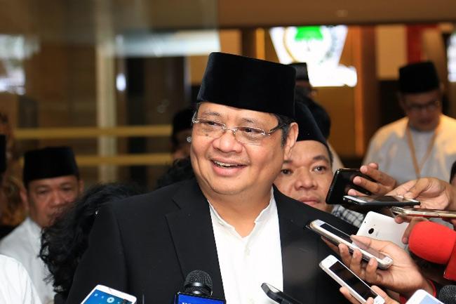 Pemerintah Beri Jaminan bagi Korban PHK Lewat Omnibus Law