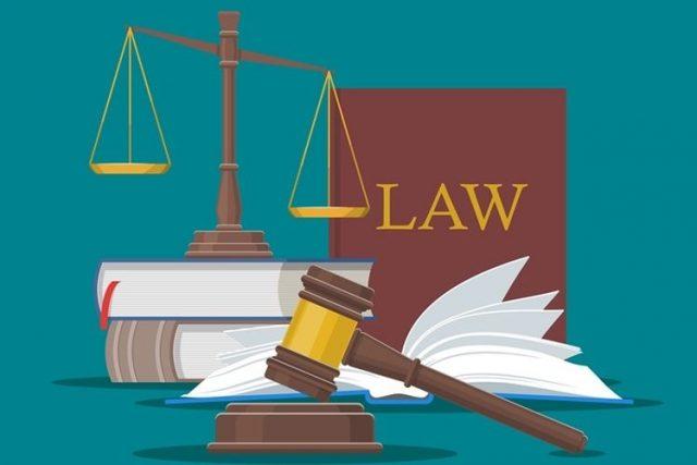 Omnibus Law Cipta Lapangan Kerja Melindungi Buruh dan Pengusaha Secara Adil