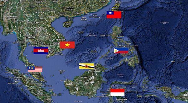 Soal Natuna, Pemerintah Tolak Nego dengan China