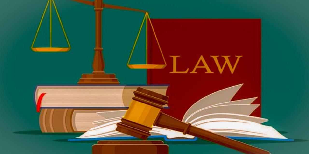 Omnibus Law Dinilai Beri Kepastian Kesejahteraan Pekerja