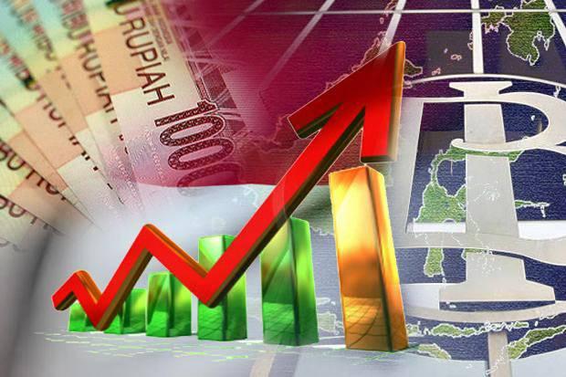 Kemenkeu Yakin Pertumbuhan Ekonomi 2021 Capai 5,5 Persen
