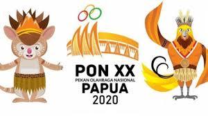 Pemerintah Jamin PON 2020 Papua Aman!