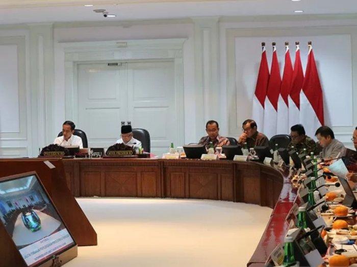 PB PON Terus Persiapkan Pekan Olahraga Nasional XX di Papua