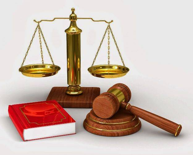 Omnibus Law, Luhut : Disambut Baik Bos IMF