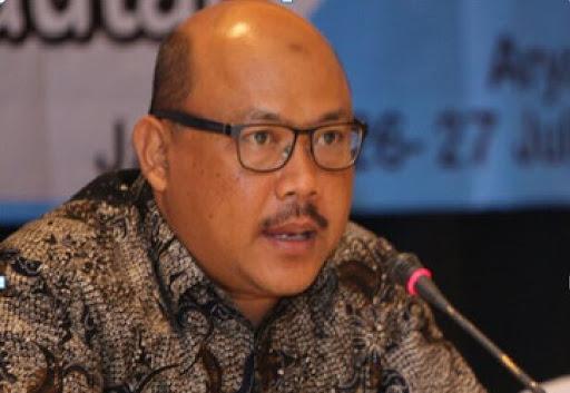 Omnibus Law: Strategi Akselerasi Peningkatan Investasi dan Indonesia Maju