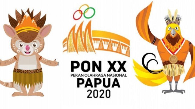 Membangun Optimisme Melalui Narasi Mensukseskan PON XX di Papua Untuk Kebanggaan Bangsa