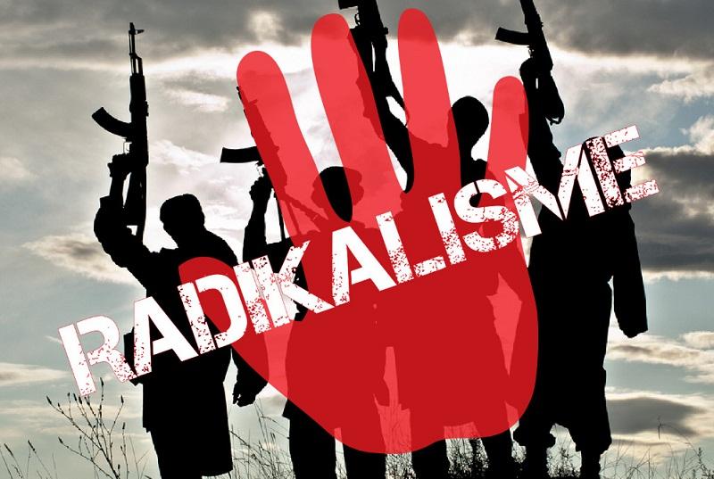 Cegah Radikalisme, Dengan Patroli Dialogis
