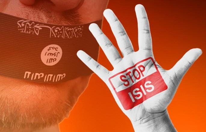 Soal Pemulangan Eks-ISIS, Pemerintah Perlu Berhati-Hati