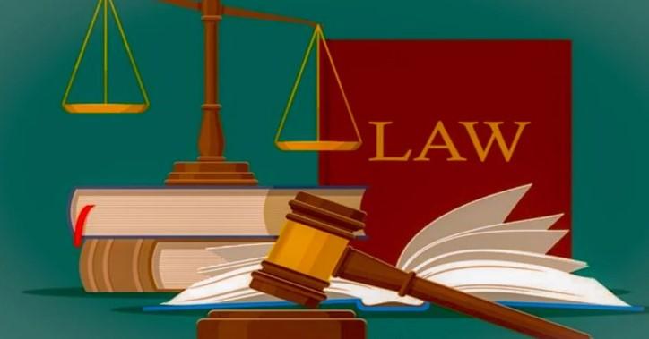 Tepis Tudingan Negatif Omnibus Law Cipta Lapangan Kerja