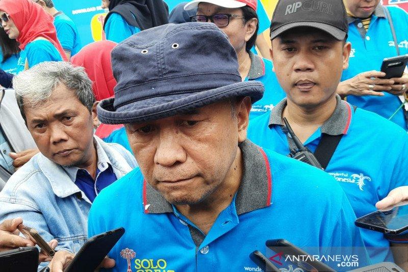 Omnibus Law Beri Perlindungan dan Kemudahan Usaha Koperasi & UMKM