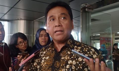 Apindo Sebut Omnibus Law Bakal Dongkrak Penerimaan Pajak