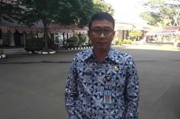 Sekda Lebak: Omnibus Law akan Dorong Iklim Investasi di Daerah