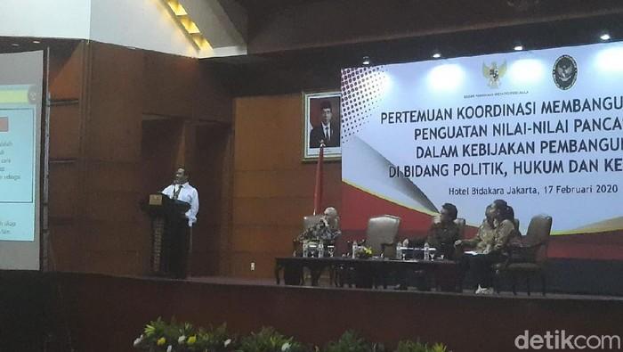 Tiga Tingkatan Wujud Radikalisme di Indonesia Yang Harus Diwaspadai