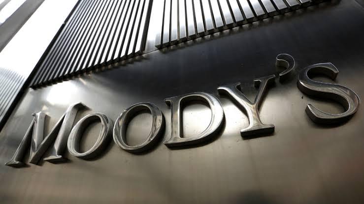 Ada Optimisme 'Stakeholders' Internasional, Moody's: Indonesia Layak Investasi di Level Baa2/Outlook Stabil