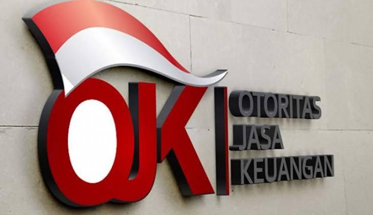 OJK Dukung Omnibus Law Hidayat : Investasi akan Menjadi Lebih Baik