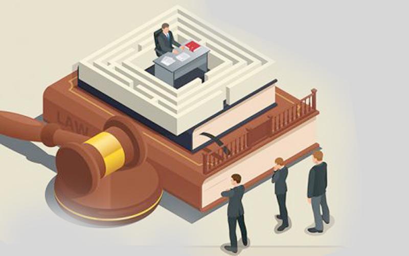 Omnibus Law Ciptaker Mengokohkan Perekonomian Nasional