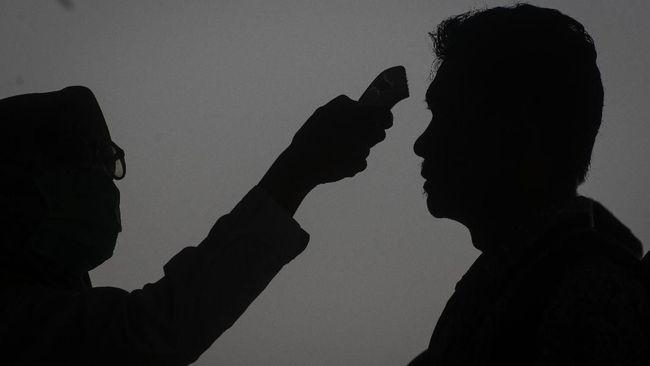 Omnibus Law Dinilai Kabar Baik Hadapi Dampak Pandemi Corona