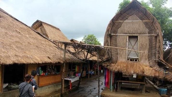 Begini Cara Pemerintah Cegah Corona Tak Menyebar ke Desa