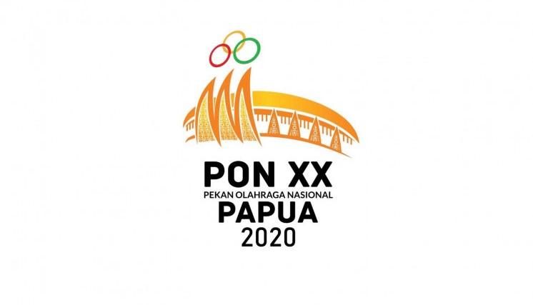 PON XX di Papua Momentum Memperkuat Keutuhan NKRI