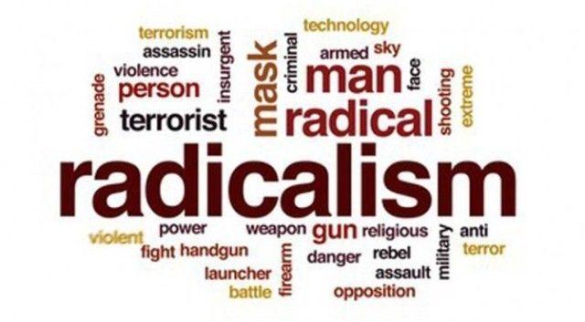 Bersihkan Indonesia dari Radikalisme dengan Menerapkan Nilai-Nilai Pancasila