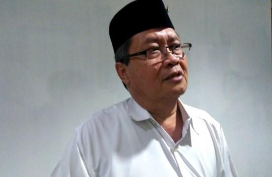 Pembahasan RUU Omnibus Law Libatkan Rakyat Kecil