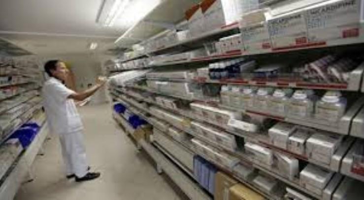 Pemerintah RI Terus Upayakan Produk Kesehatan Tangani Covid-19