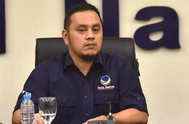 Omnibus Law Momentum Demokrasi Ekonomi Indonesia