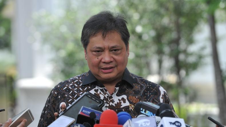Omnibus Law Dinilai Jadi Solusi Bangun Ekonomi Pasca-Corona