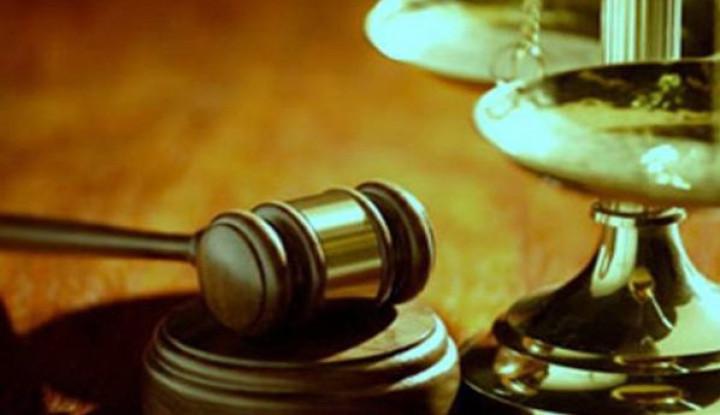 Akademisi Dukung Omnibus Law untuk Permudah Investasi