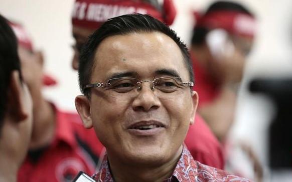 APKASI Dukung Omnibus Law Ciptaker