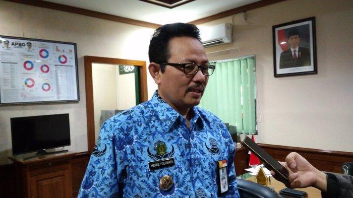Yogyakarta Pantau Pendatang dan Pemudik untuk Cegah Corona