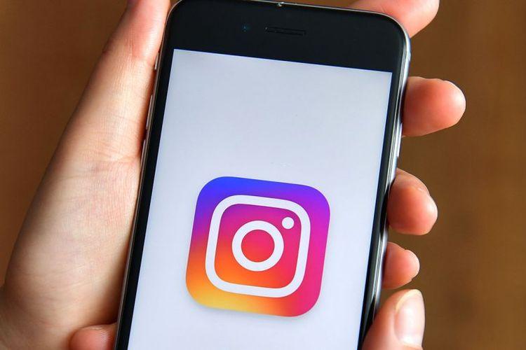 Resmi, Pengguna Instagram Bisa Kirim DM lewat PC dan Laptop