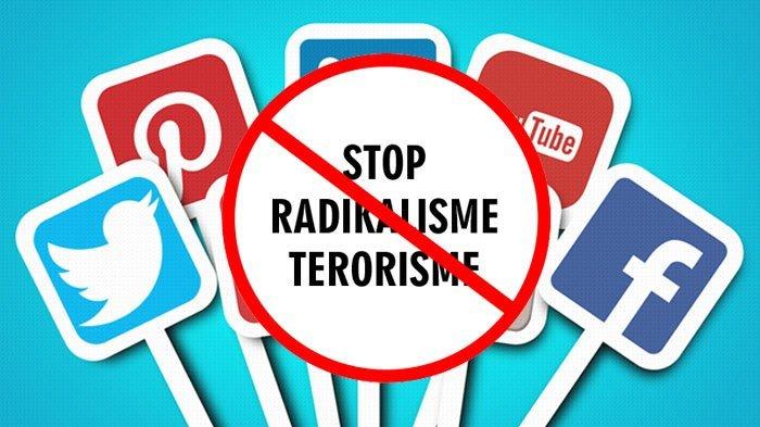 Mewaspadai Radikalisme Memanfaatkan Media Daring