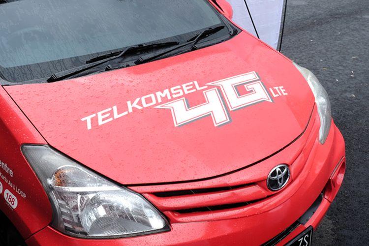 Sampai 14 April, Telkomsel Tawarkan Internet 10 GB Seharga Rp 22.000