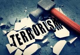 Mewaspadai Aksi Teroris Manfaatkan Situasi Pandemi Covid-19