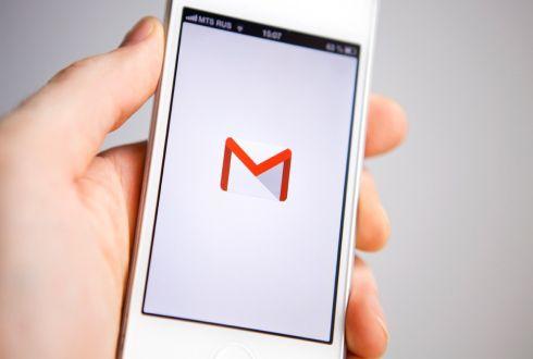 Tiap Hari Google Blokir 18 Juta Email Penipuan Terkait Corona