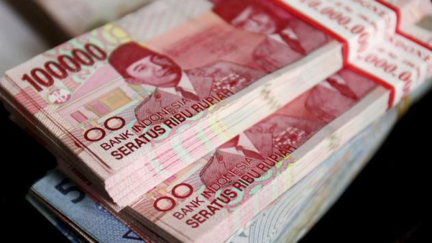 Pemerintah Cairkan Anggaran PKH Rp 16,4 T per 15 April