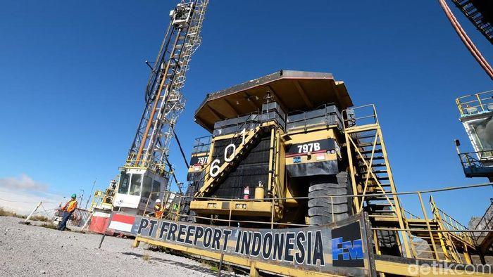 Pemprov Papua Dapat Bantuan Dana Rp 5 M untuk Atasi Wabah Corona