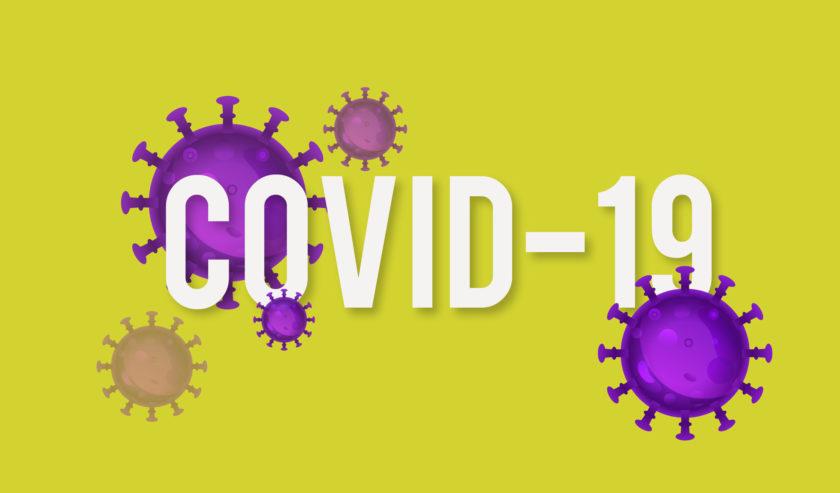 Pemerintah Perbanyak Fasilitas Uji Pemeriksaan Covid-19