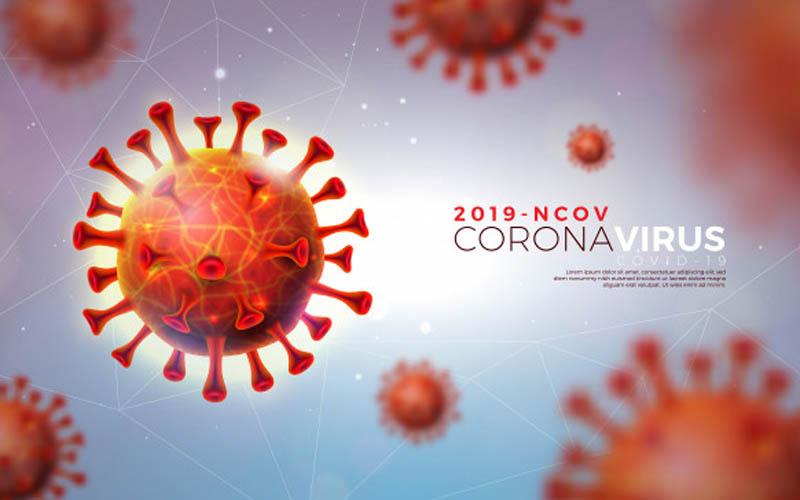 Tangani Pandemi Covid-19, Bantul Siapkan Rp300 Miliar, Salah Satunya untuk Bantuan Langsung